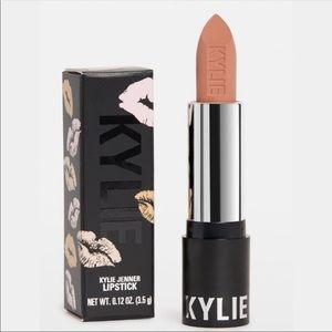 Kylie Jenner Matte Nova Full Size Lipstick